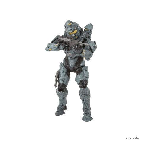 """Фигурка """"Halo 5. Спартанец Фред"""" (15 см)"""