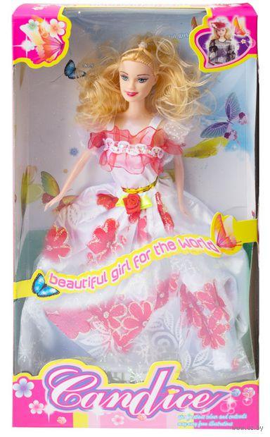 "Кукла ""Маша"" — фото, картинка"
