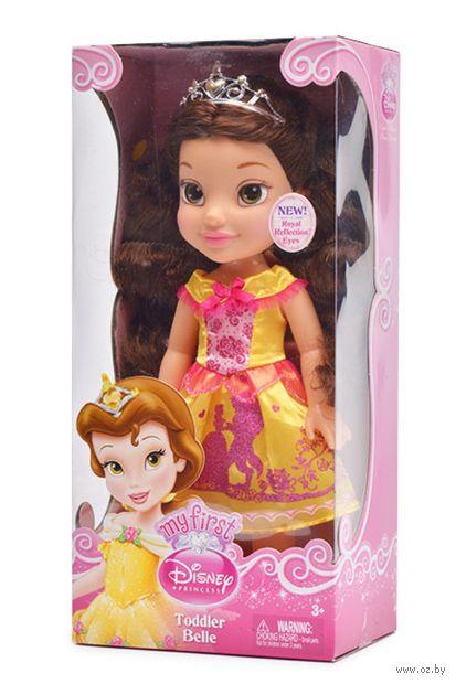 """Кукла """"Принцесса Белль"""" — фото, картинка"""