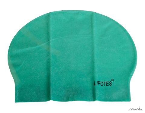 Шапочка для плавания (арт. TSC-01) — фото, картинка