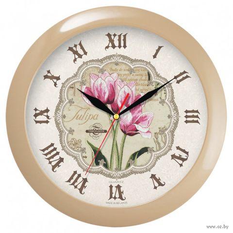 Часы настенные (29 см; арт. 11135163) — фото, картинка