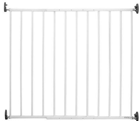 "Ворота безопасности ""Active-Lock. Basic"" (арт. 46455) — фото, картинка"