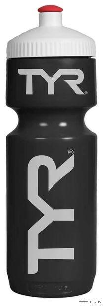 Бутылка для воды (750 мл; арт. LWBB/001) — фото, картинка