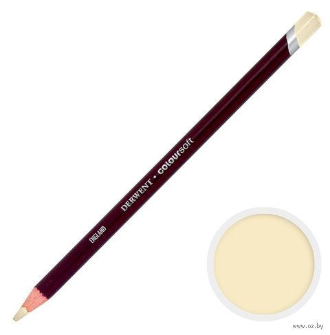 Карандаш цветной Coloursoft C570 (персиковый палевый)