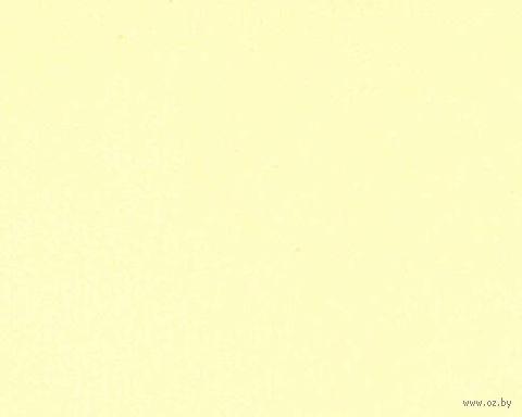 Паспарту (15x21 см; арт. ПУ2482) — фото, картинка