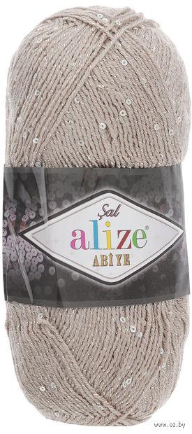 """Пряжа """"ALIZE. Sal Abiye №541"""" (100 г; 410 м) — фото, картинка"""