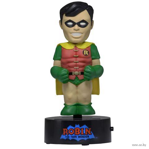 """Фигурка """"DC Comics. Robin"""" — фото, картинка"""