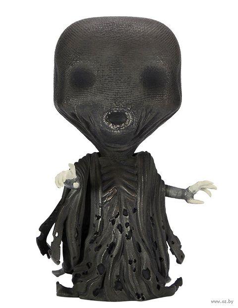 """Фигурка """"Harry Potter. Dementor"""" — фото, картинка"""