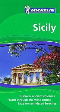 Sicily — фото, картинка