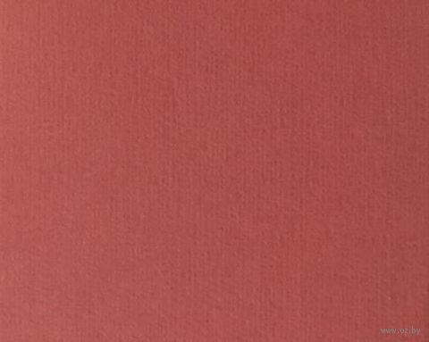 Паспарту (13x18 см; арт. ПУ2835) — фото, картинка