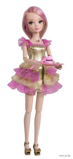 """Кукла """"Соня Роуз. Чайная вечеринка"""" — фото, картинка"""