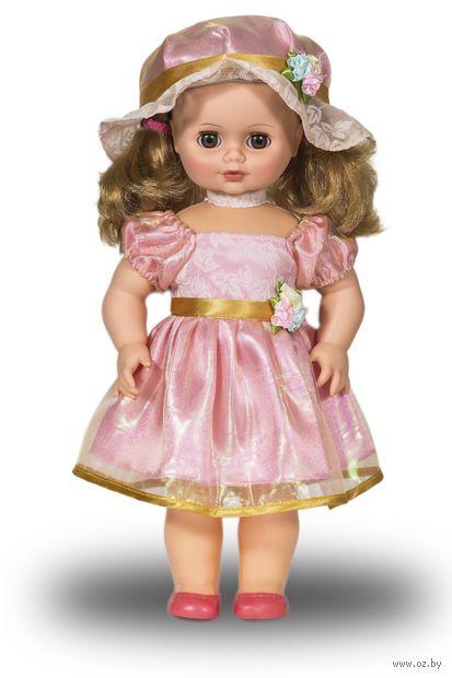 """Музыкальная кукла """"Инна"""" (43 см; арт. В2256/о)"""