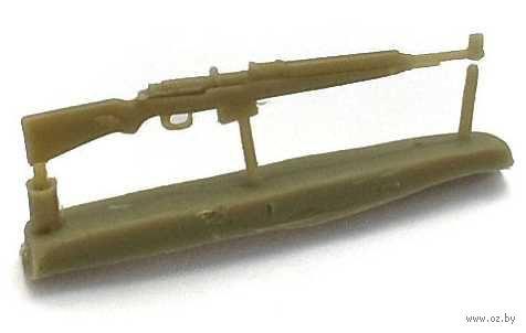 "Аксессуары ""Противотанковый гранатомет Panzerfaust 60M 6шт."" (масштаб: 1/35) — фото, картинка"