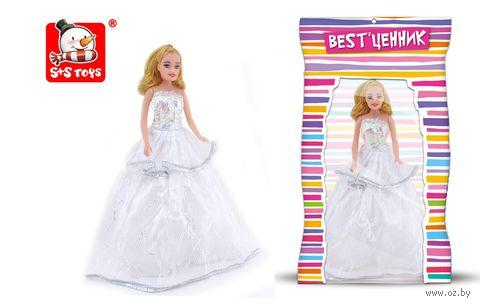 Кукла (арт. 100799314-100799314) — фото, картинка