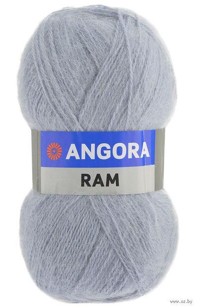 "Пряжа ""YarnArt. Angora RAM №3072"" (100 г; 500 м) — фото, картинка"