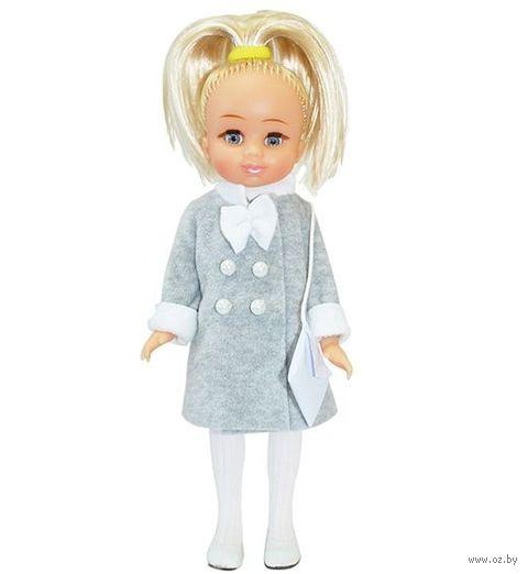 "Кукла ""Божена"" (36 см) — фото, картинка"