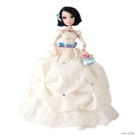 "Кукла ""Соня Роуз. Платье Милена"" — фото, картинка"