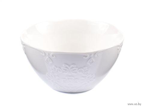 Салатник керамический (137 см) — фото, картинка