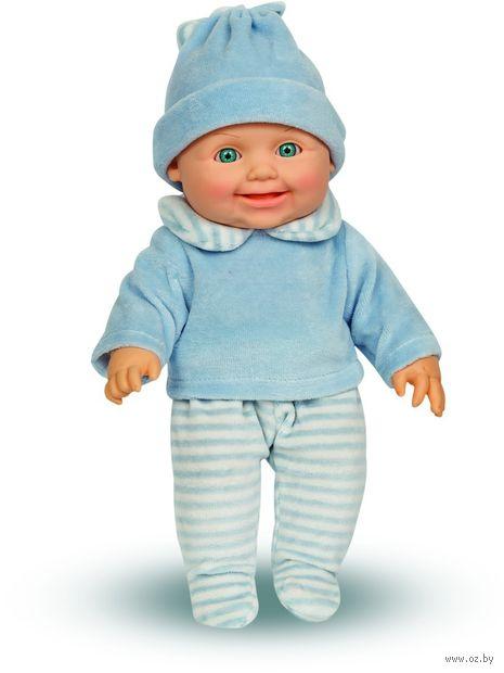 """Пупс """"Малыш"""" (30 см; арт. В1922)"""