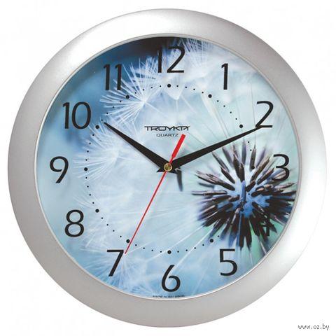 Часы настенные (29 см; арт. 11170125) — фото, картинка