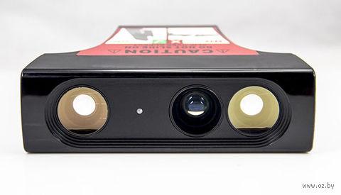 SuperZoom Artplays для Kinect X-Box 360
