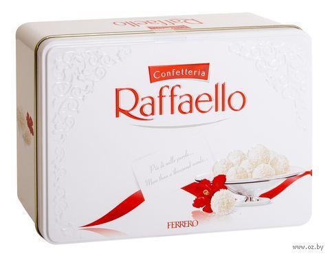 "Конфеты ""Raffaello"" (300 г) — фото, картинка"