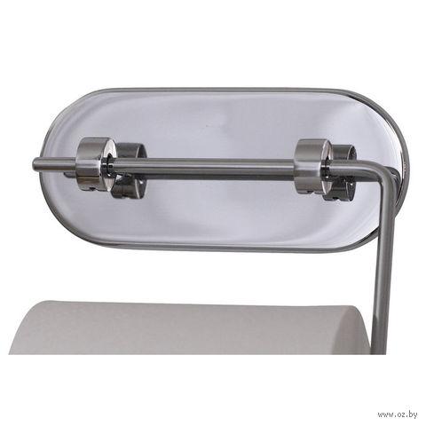 """Держатель для туалетной бумаги """"Invisible"""""""