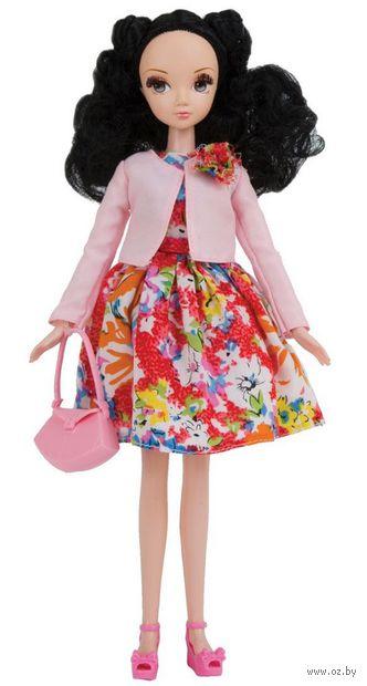"""Кукла """"Соня Роуз. Casual II. Полина"""""""