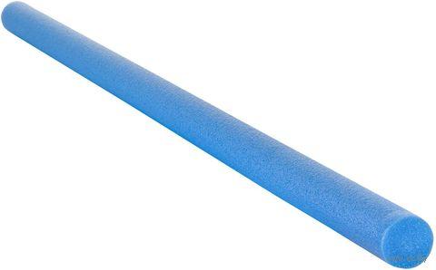 "Палка для плавания ""Tanita"" (синяя) — фото, картинка"