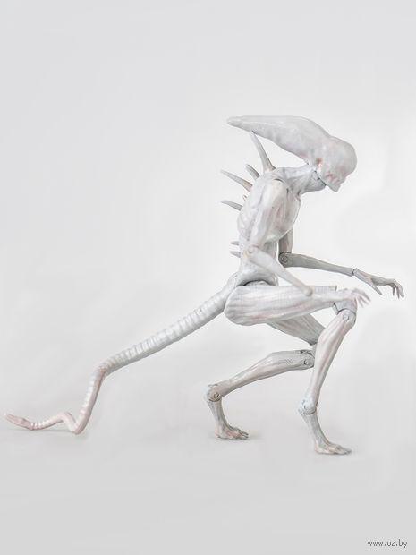 "Фигурка ""Aliens. Neomorph"" — фото, картинка"