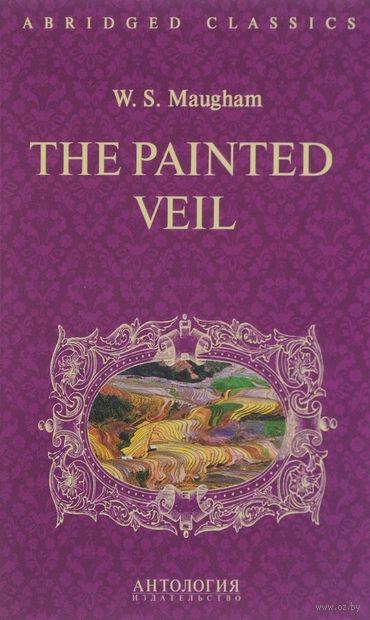 The Painted Veil — фото, картинка