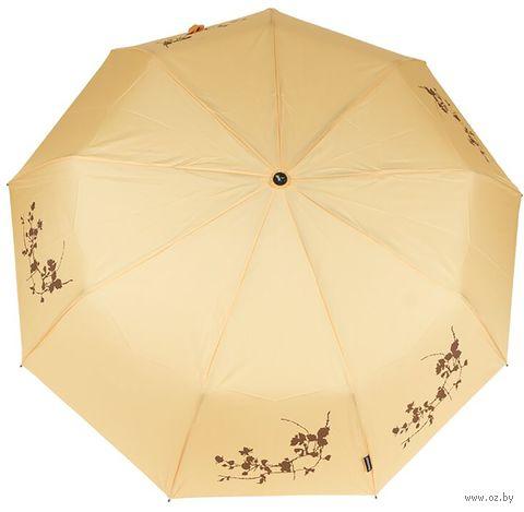 Зонт (арт. 1470) — фото, картинка