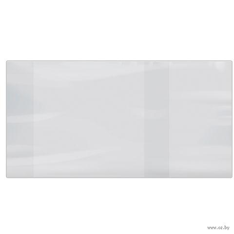 Обложка для учебников универсальная (100 мкм)
