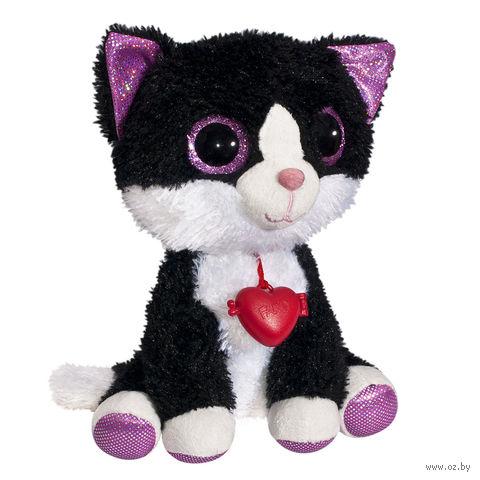 """Мягкая игрушка """"Котик"""" (23 см)"""