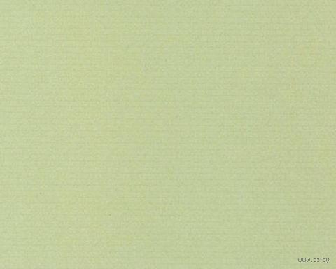 Паспарту (15x21 см; арт. ПУ2489) — фото, картинка