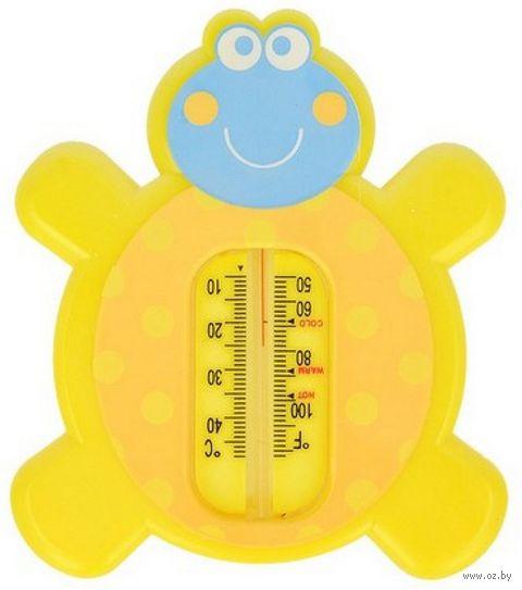 Термометр (арт. 579) — фото, картинка