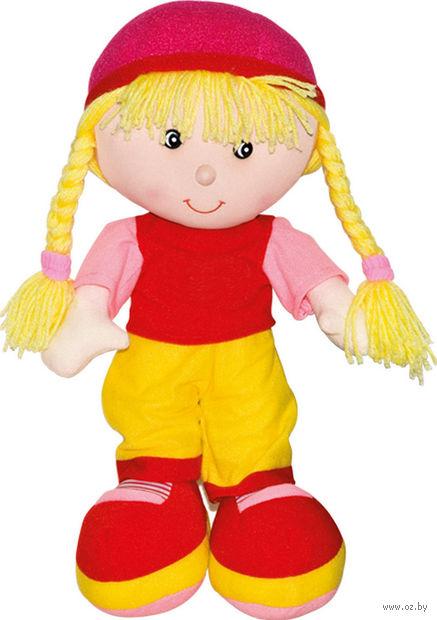 "Кукла ""Джейн"" (40 см) — фото, картинка"