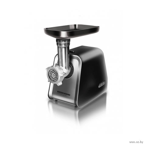 Мясорубка Redmond RMG-1216 — фото, картинка
