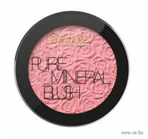 """Румяна """"Mineral Pure Blush"""" тон: 14 — фото, картинка"""