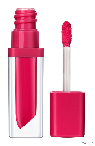 "Помада для губ ""Liquid Lipstick"" (тон: 04)"