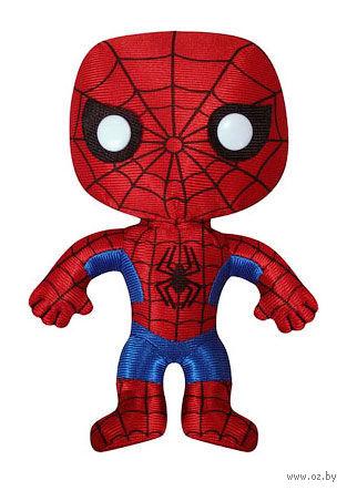 """Фигурка """"Классический Человек-паук"""" — фото, картинка"""
