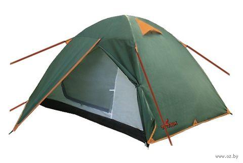 "Палатка ""Tepee"" (V2) — фото, картинка"