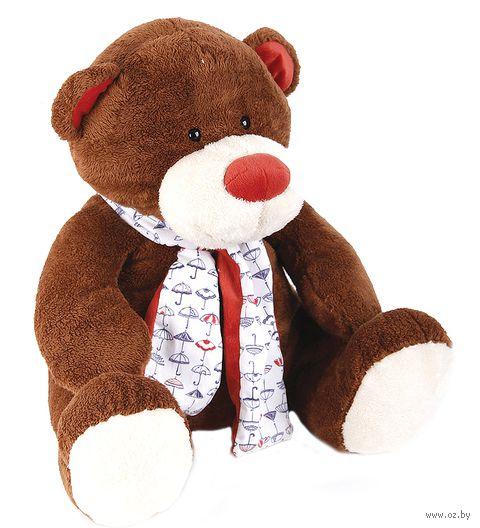 """Мягкая игрушка """"Медвежонок Тимоша"""" (43 см)"""
