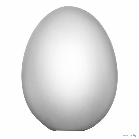 """Ночник детский """"Яйцо"""" — фото, картинка"""