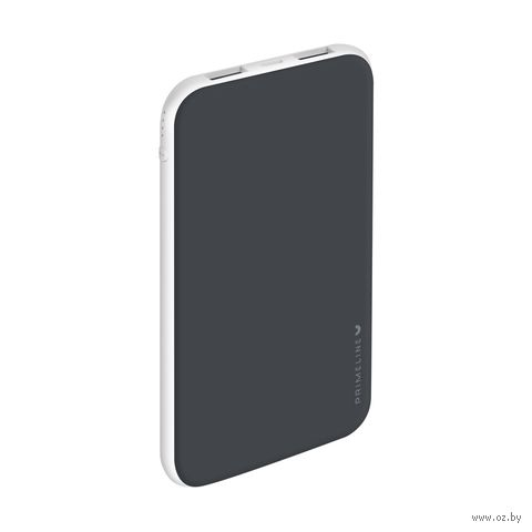 Портативное зарядное устройство Prime Line Pocket DUO 3356 (10000 mAh) — фото, картинка