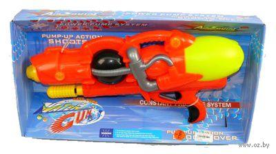 Водяной пистолет (арт. F57B)