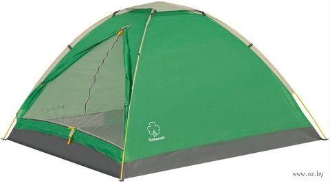 """Палатка """"Моби 2 v.2"""" — фото, картинка"""