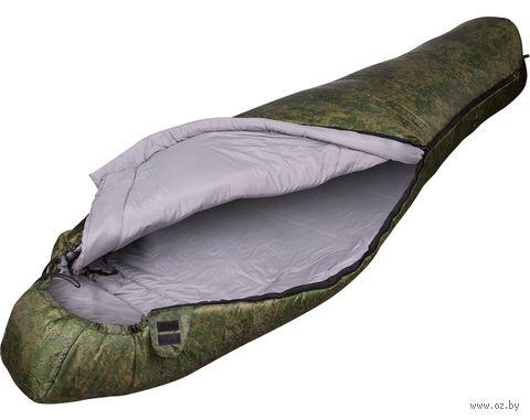 """Спальный мешок """"Ranger 4 XL"""" — фото, картинка"""